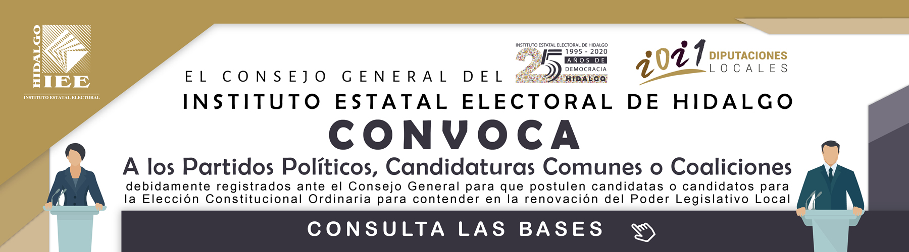 CONVOCATORIAPARTIDOS2021