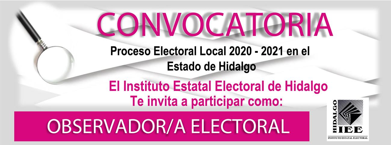 Convocatoria2021observadores