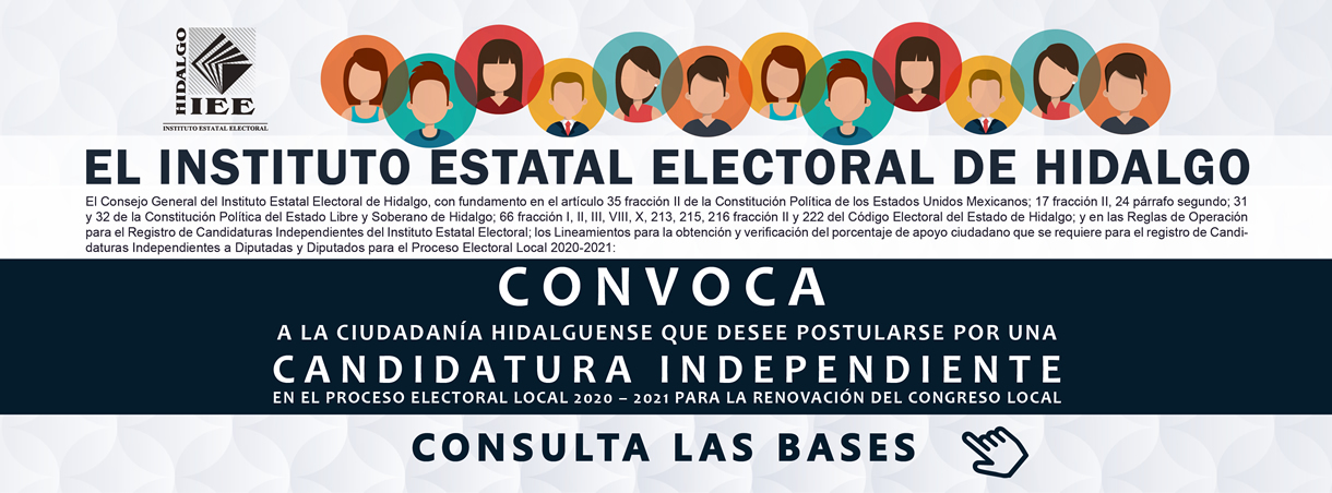 INDEPENDIENTES2020-2021