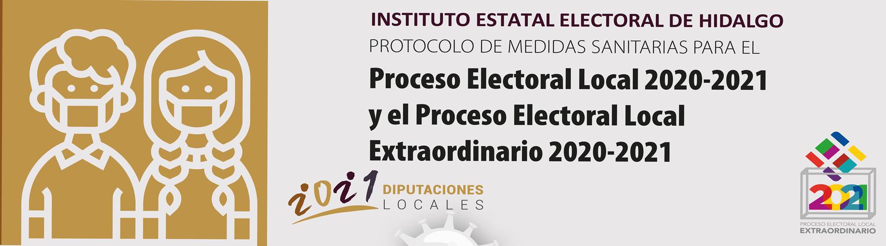 protocolo2021